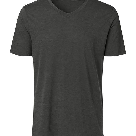 LOOW merinould T-shirt